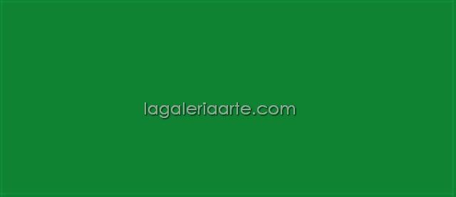 Textile Color Opaco 53 Verde 200ml
