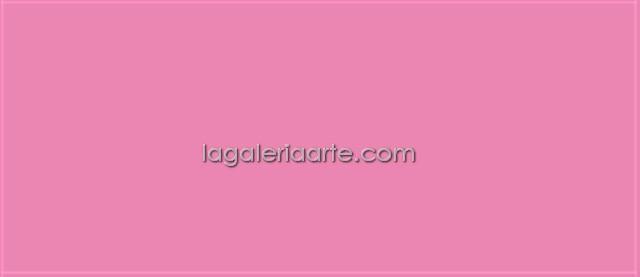Textile Color Opaco 28 Orquidea 200ml