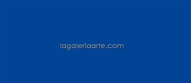 Textile Color Semiopaco 44 Azul Cobalto 200ml
