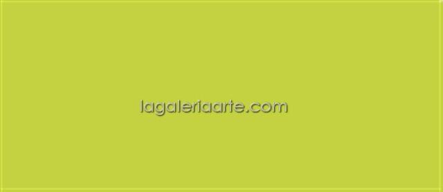 Textile Color Semiopaco 54 Verde Luz 200ml