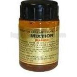 Mixtion Kokolo 35cl