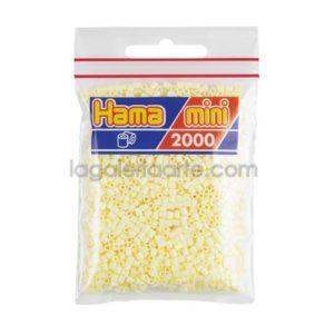 Hama Mini Crema Ref:501-02