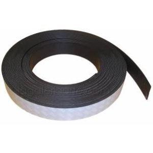 Iman Adhesivo 19mm rollo 1 metro APLI