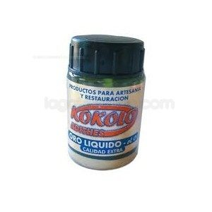 Oro Blanco Kokolo 40ml