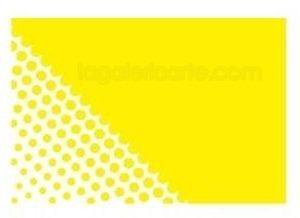 Oleo al Agua Cobra Study Nº254 Amarillo Limon Permanente 40ml
