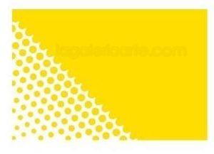 Oleo al Agua Cobra Study Nº275 Amarillo Primario 40ml
