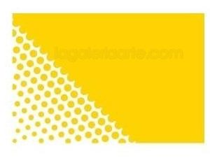 Oleo al Agua Cobra Study Nº283 Amarillo Permanete Claro 40ml