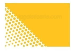 Oleo al Agua Cobra Study Nº284 Amarillo Permanemte Medio 40ml