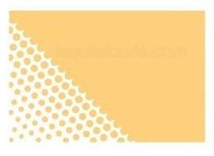 Oleo al Agua Cobra Study Nº223 Amarillo Napoles Oscuro 40ml