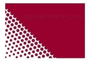 Oleo al Agua Cobra Study Nº389 Laca Granza 40ml