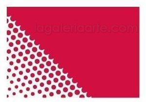 Oleo al Agua Cobra Study Nº369 Magenta Primario 40ml