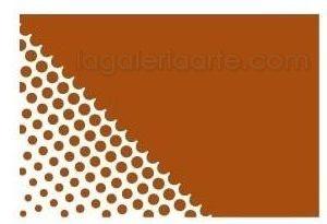 Oleo al Agua Cobra Study Nº339 Rojo Ingles 40ml
