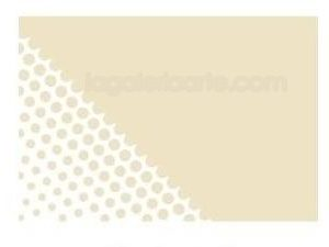 Oleo al Agua Cobra Study Nº291 Buff Titanio 40ml