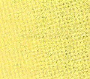 ACUALUX TITAN Satinado Nº818 Crema 80ml