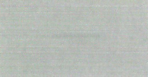 ACUALUX TITAN Satinado Nº843 Gris Plata 80ml