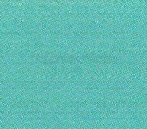 ACUALUX TITAN Satinado Nº848 Azul Turquesa 80ml