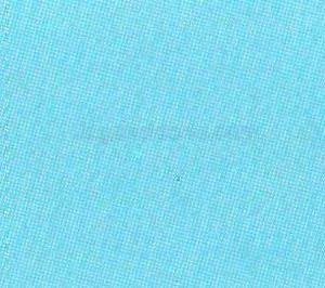ACUALUX TITAN Satinado Nº849 Azul Alba 80ml