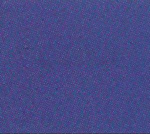 ACUALUX TITAN Satinado Nº809 Azul Marino 80ml