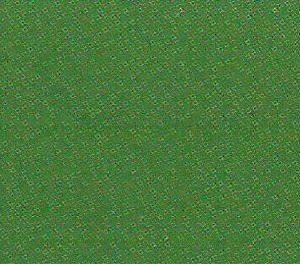 ACUALUX TITAN Satinado Nº853 Verde Pino 80ml