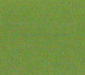 ACUALUX TITAN Satinado Nº807 Verde Oliva 80ml