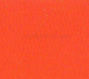 ACUALUX TITAN Satinado Nº803 Naranja 80ml