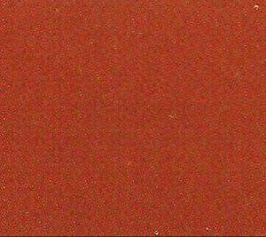ACUALUX TITAN Satinado Nº806 Rojo Ingles 80ml