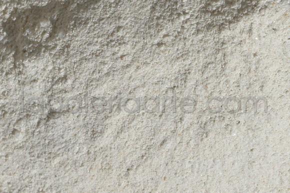 Marmolina en polvo 1000g