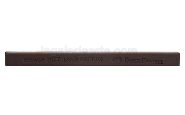 Barra Sepia Oscuro para Dibujo FABER-CASTELL