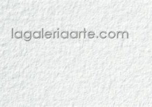 Papel Acuarela LIENZOS LEVANTE 5 Hojas 35x50cm 300gr