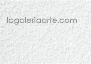 Papel Acuarela LIENZOS LEVANTE 5 Hojas 50x65cm 600gr