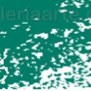 Barra Conte Verde Esmeralda