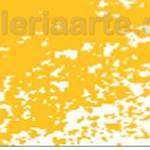 Barra Conte Amarillo Oro