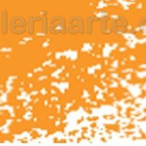 Barra Conte Naranja