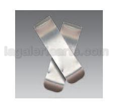 Palanca para Abrir Pinzas 55x15mm