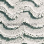 Pasta Piedra Pomez Blanca 598 Vallejo 500ml