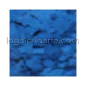 MixFlakes La Pajarita Azul Nº6/583 175ml