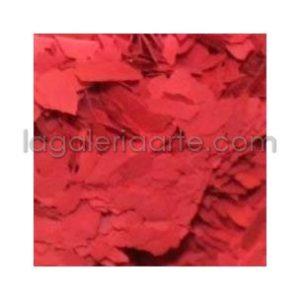 MixFlakes La Pajarita Rojo Nº4/203 175ml