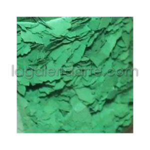 MixFlakes La Pajarita Verde Nº7/653 175ml