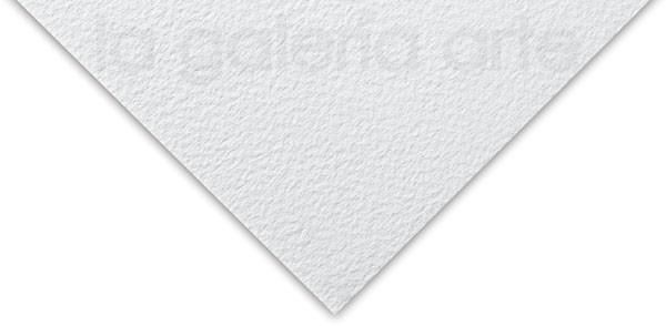 Papel Acuarela FABRIANO Grano Fino 300g 50X70cm