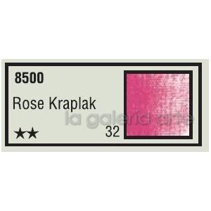 Pastel TOISON D´OR 8500 Carmin nº 32