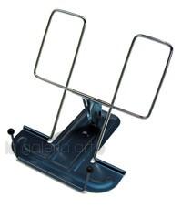 Atril Metal Plegable Artes 700 Azul