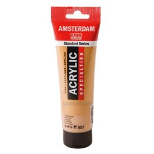 Acrilicos AMSTERDAM 120 ml