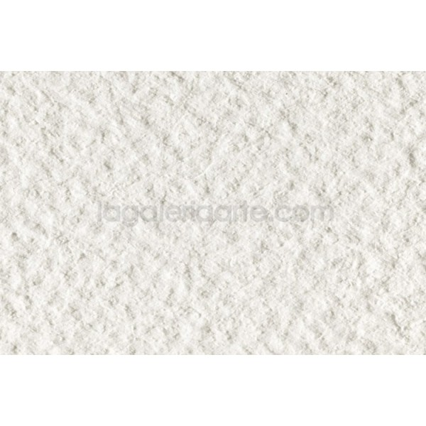 Papel Acuarela ARCHES 56x76cm 185g/m2 Grano Grueso 10 Hojas