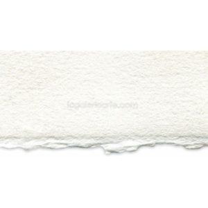 Papel Acuarela ARCHES 56x76cm 185 g/m2 Grano Fino 5 Hojas