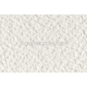 Papel Acuarela ARCHES 56x76cm 300g/m2 Grano Grueso 10 Hojas
