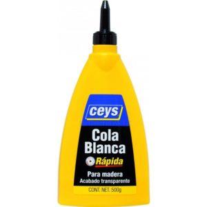 Cola Blanca Rapida Ceys 500 g,