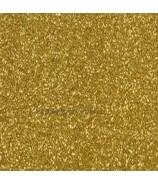 Bote Purpurina Oro 150ml