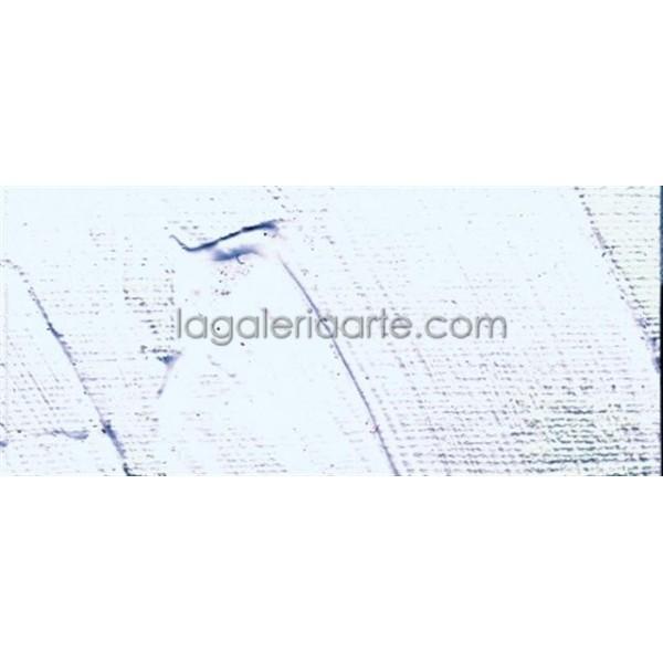 Acrilico Liquido Vallejo 32ml 823 Blanco Opaco