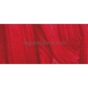 Acrilico Liquido Vallejo 32ml 805 Rojo Escarlata Transparente