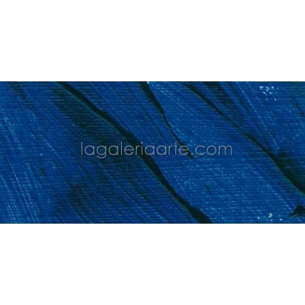 Acrilico Liquido Vallejo 32ml 811 Azul Proceso Opaco